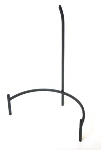 Large Table Stand for Glass Art